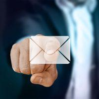 メールからのウイルス感染に注意!今できる予防と見破るコツ