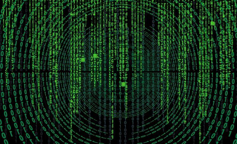 コンピューターウイルスの種類と脅威!危険度ランキング